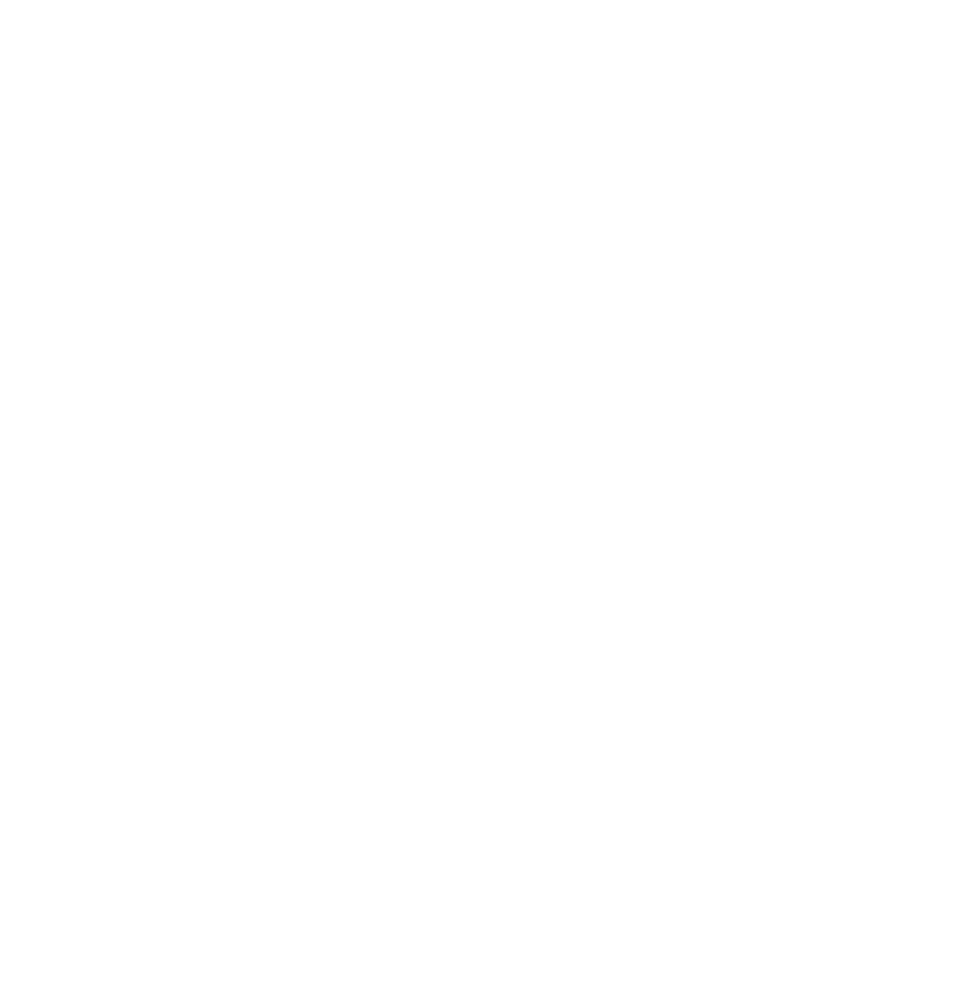 Progress Scotland Logo
